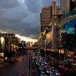 Bangkok 428