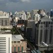 Bangkok City View 464
