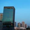 Bangkok View 358
