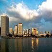 Bangkok View 448