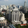 Bangkok City View 486