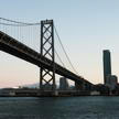 Bay Bridge 395