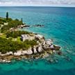 Bermuda Island 572