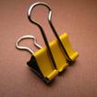 binder clip 461