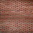 Brick 45