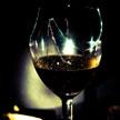 Broken Wine Glass 593