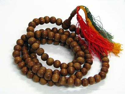 Buddhist Mala (Rosary) 522