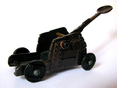 Catapult 440