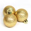 Christmas Ball 677
