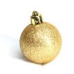 Christmas Ball 678