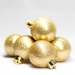 Christmas Ball 680