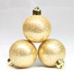 Christmas Ball 683