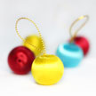 Christmas Ball 685