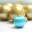 Christmas Ball 688