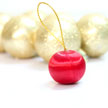 Christmas ball 689