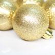 Christmas ball 690