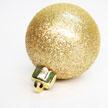 Christmas ball 694