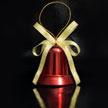 Christmas Bell #1 665