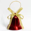 Christmas Bell #2 666