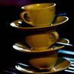 Coffee Cup 419