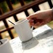 Coffee Cup #1 630