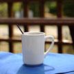 Coffee Cup #3 632