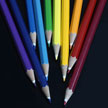 Color pencils #1 658