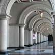 Corridor 57