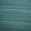 Fabric texture 237