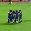 Football Match 555