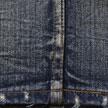 Jeans Texture #2 652