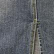 Jeans Texture #4 654