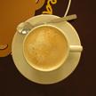 Milk Tea 550