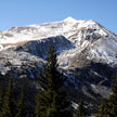 Mountain 697