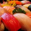 Nigiri Sushi Set 456