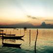 Nongsa Beach 604