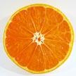 Orange 611