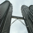 Petronas Twin Towers 458