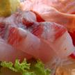 Raw Fish 465