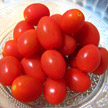 Roma Tomatoes 559