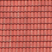 Roof Texture 472