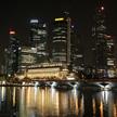 Singapore 418