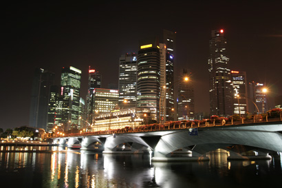 Singapore 435