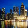 Singapore 561