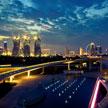 Singapore 591
