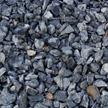 Stones 406