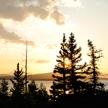 Sunset #1 634