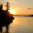 Sunset #2 635