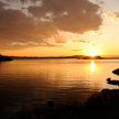 Sunset #5 638