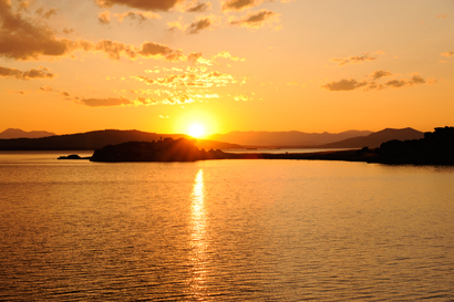 Sunset #7 640